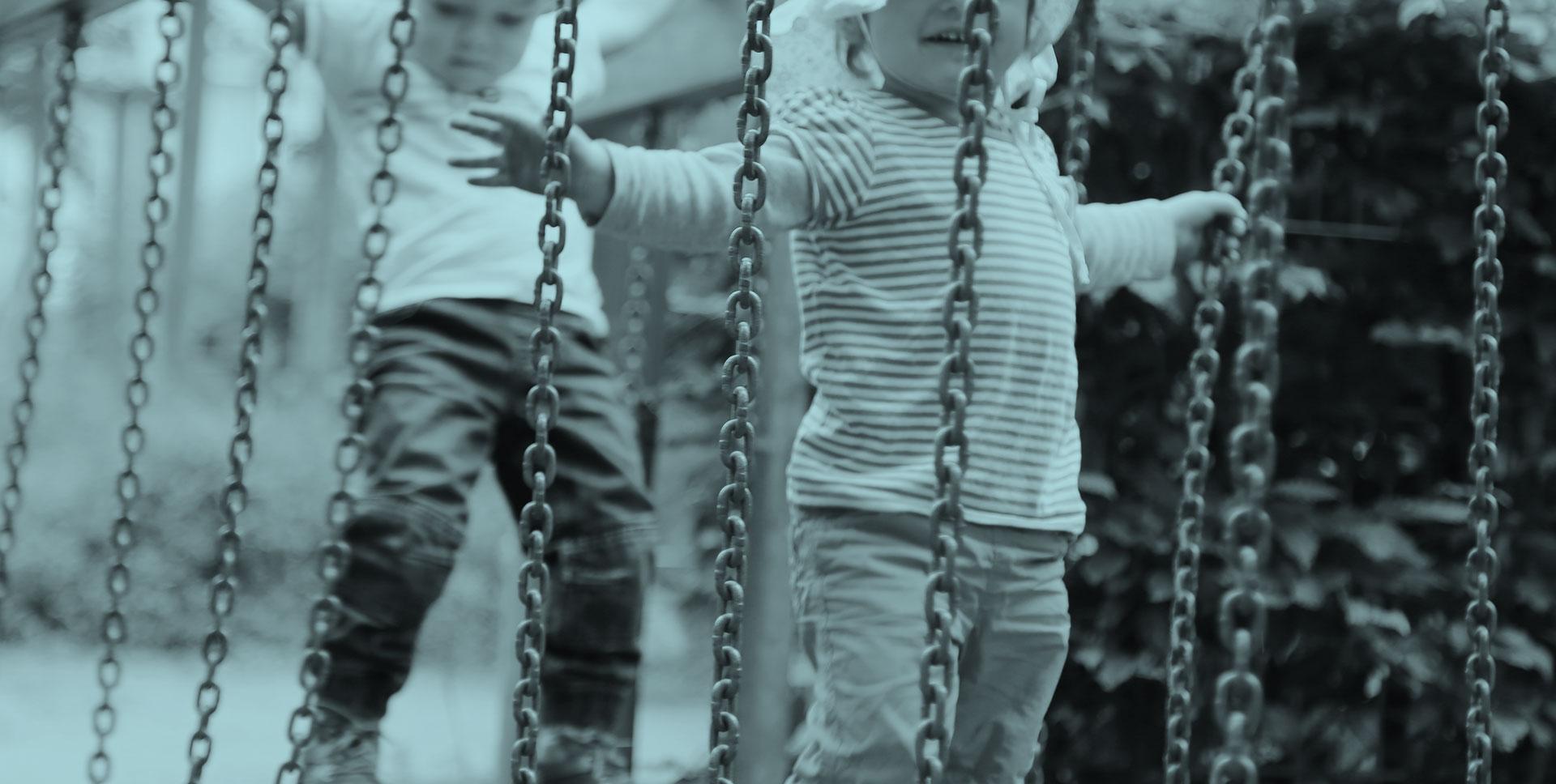 Slideshow - BEI HEDWIG Kindertagespflege